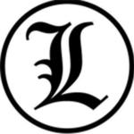 Lumskebuksen-reference-150x150
