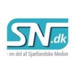 Sjællandske-medier-reference-copy-150x150