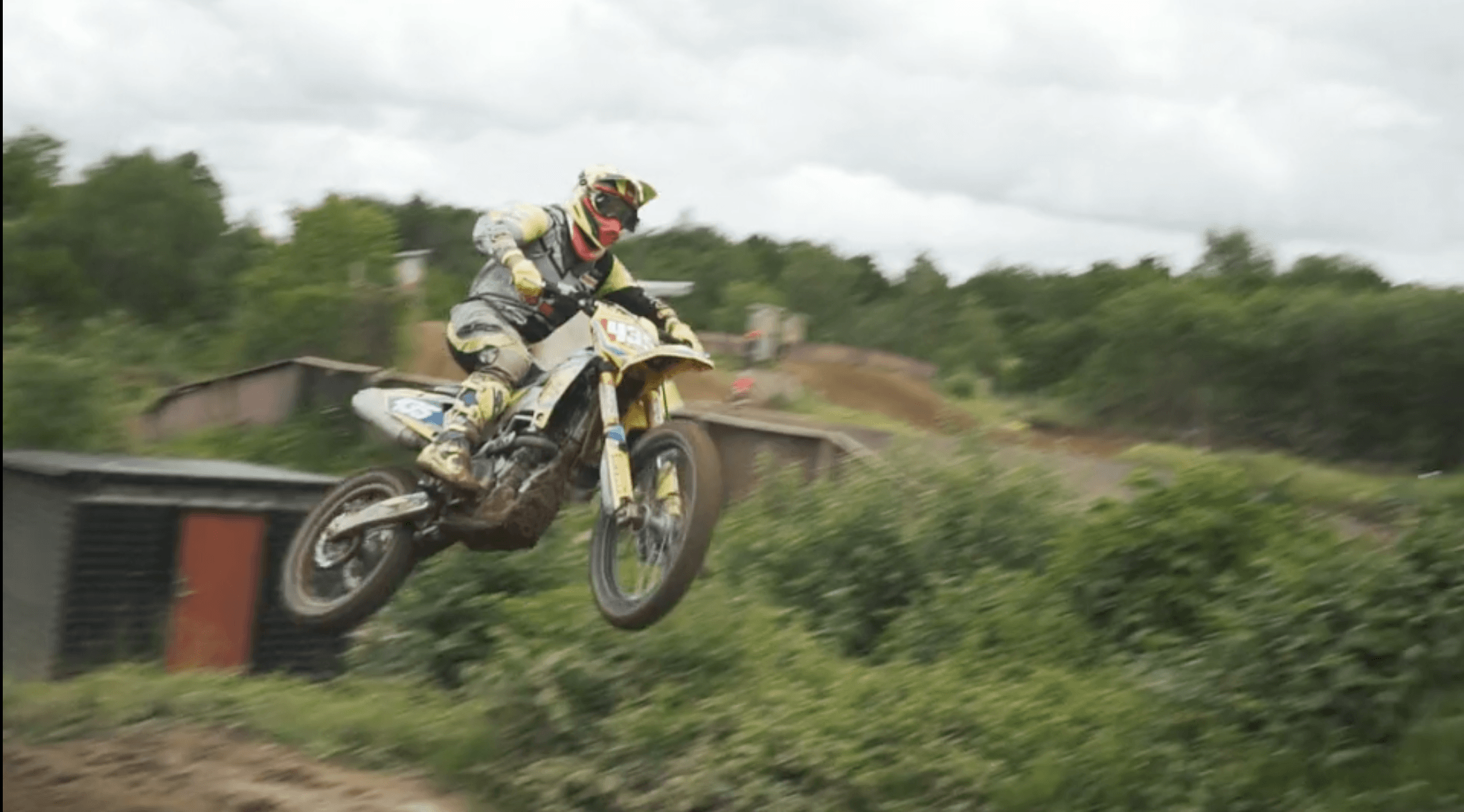 eventvideo motorcross
