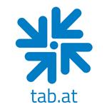 Tab.at-reference