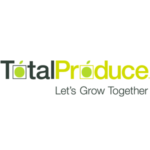 Total-produce-nordic-reference