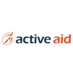 activeaid