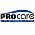 procare-reference-150x150