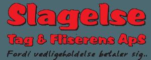 slagelse-tag-fliserens-logo-300x120