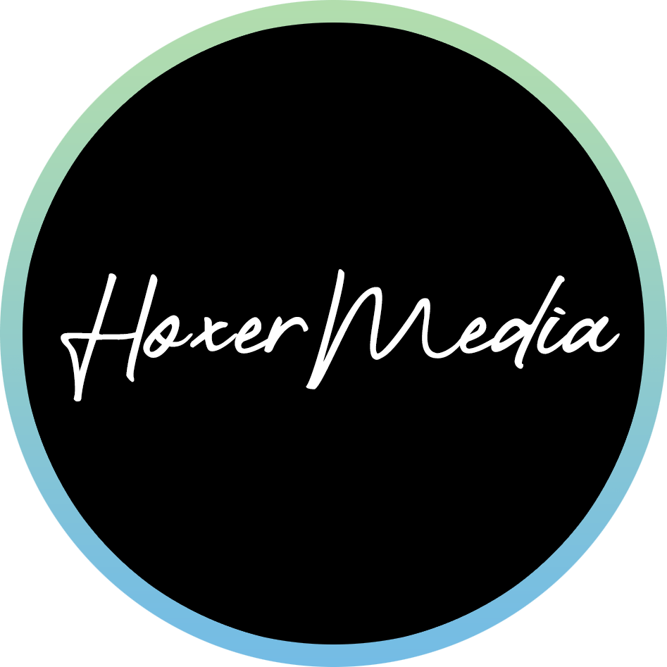 HOXER Media