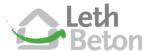 leth logo